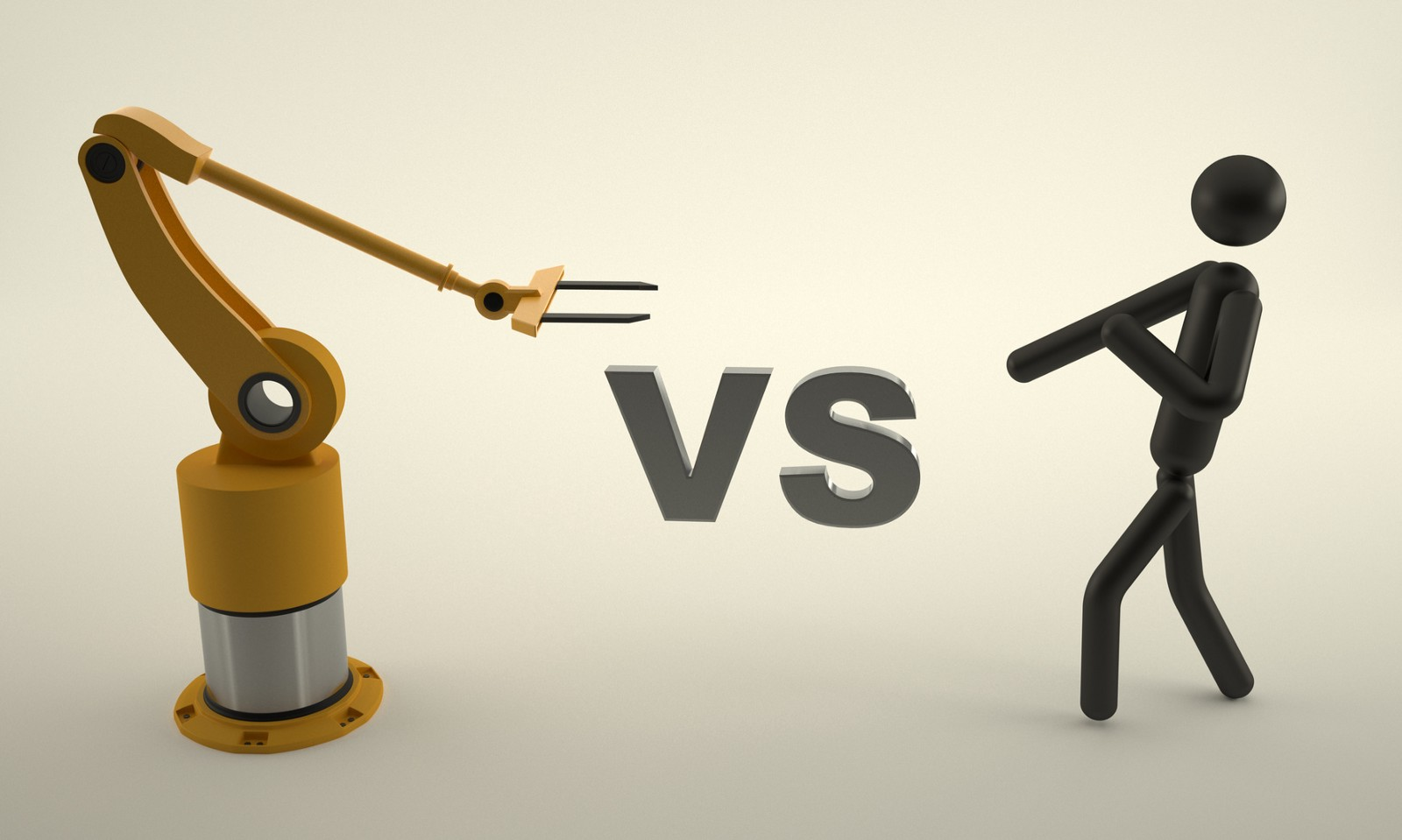 debate on human vs robot Does having a consciousness make us human  mind vs body – does having a consciousness make us  warming preview into the philosophical debate,.