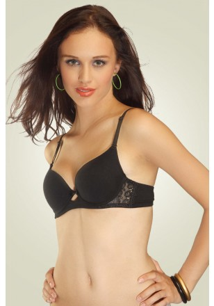 4264fb2177e Most of ladies make inquiry that when is the ideal time when they are fit  for a maternity bra