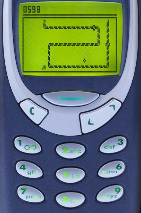 NOKIA 2700 CLASSIC JAR GAMES FREE DOWNLOAD – EHSKYWCONT62 BLOG