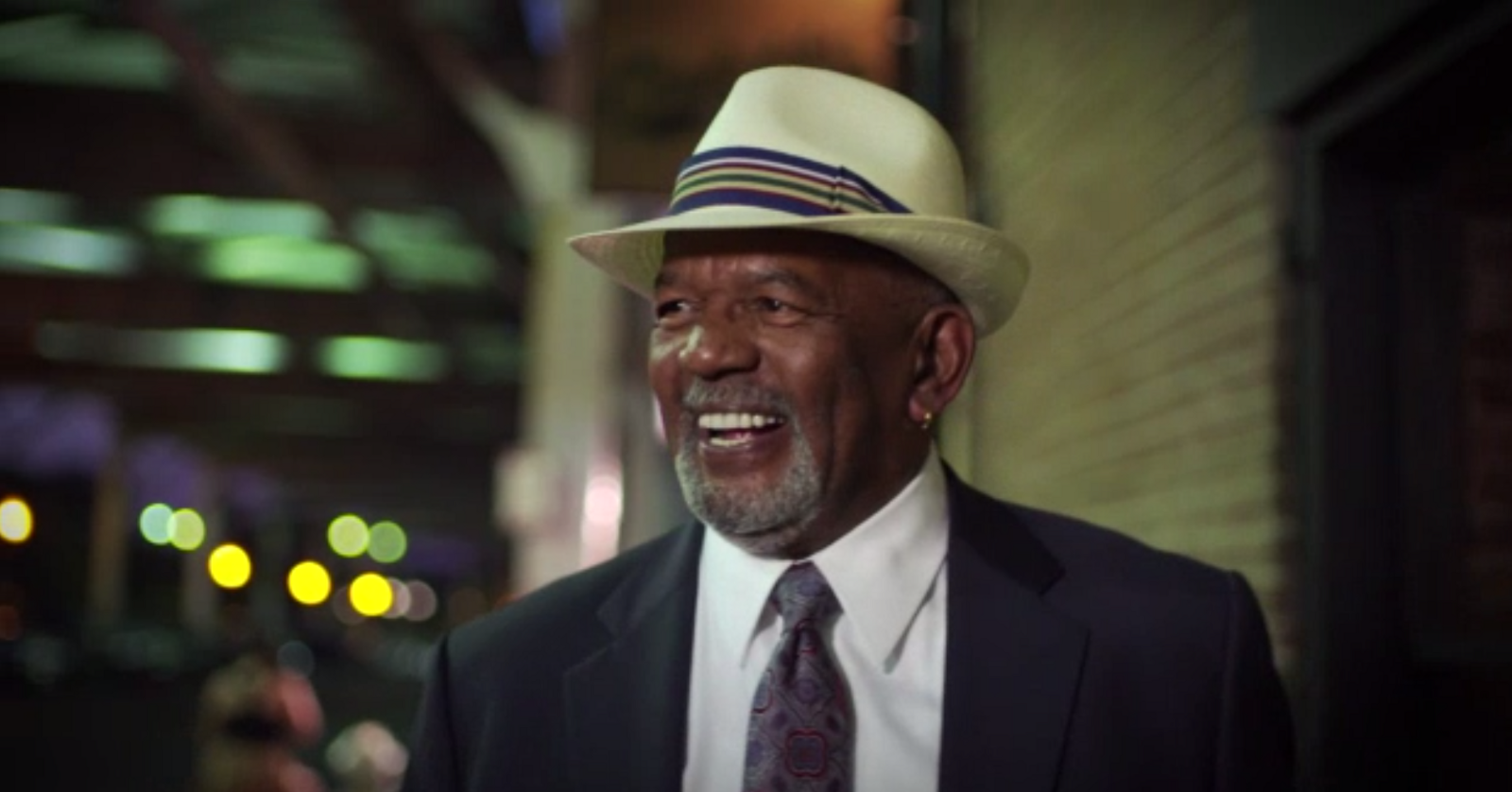 NBC4 in Washington will honor Jim Vance tonight and you should watch