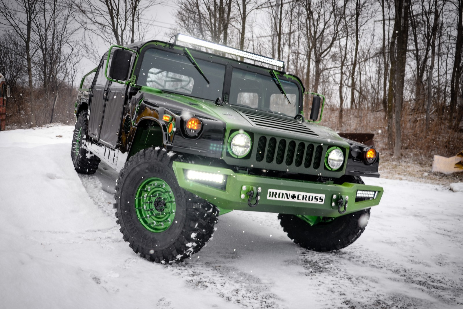 Saratoga Automobile Museum To Display Charity Humvee In Support Of - Saratoga auto museum car show