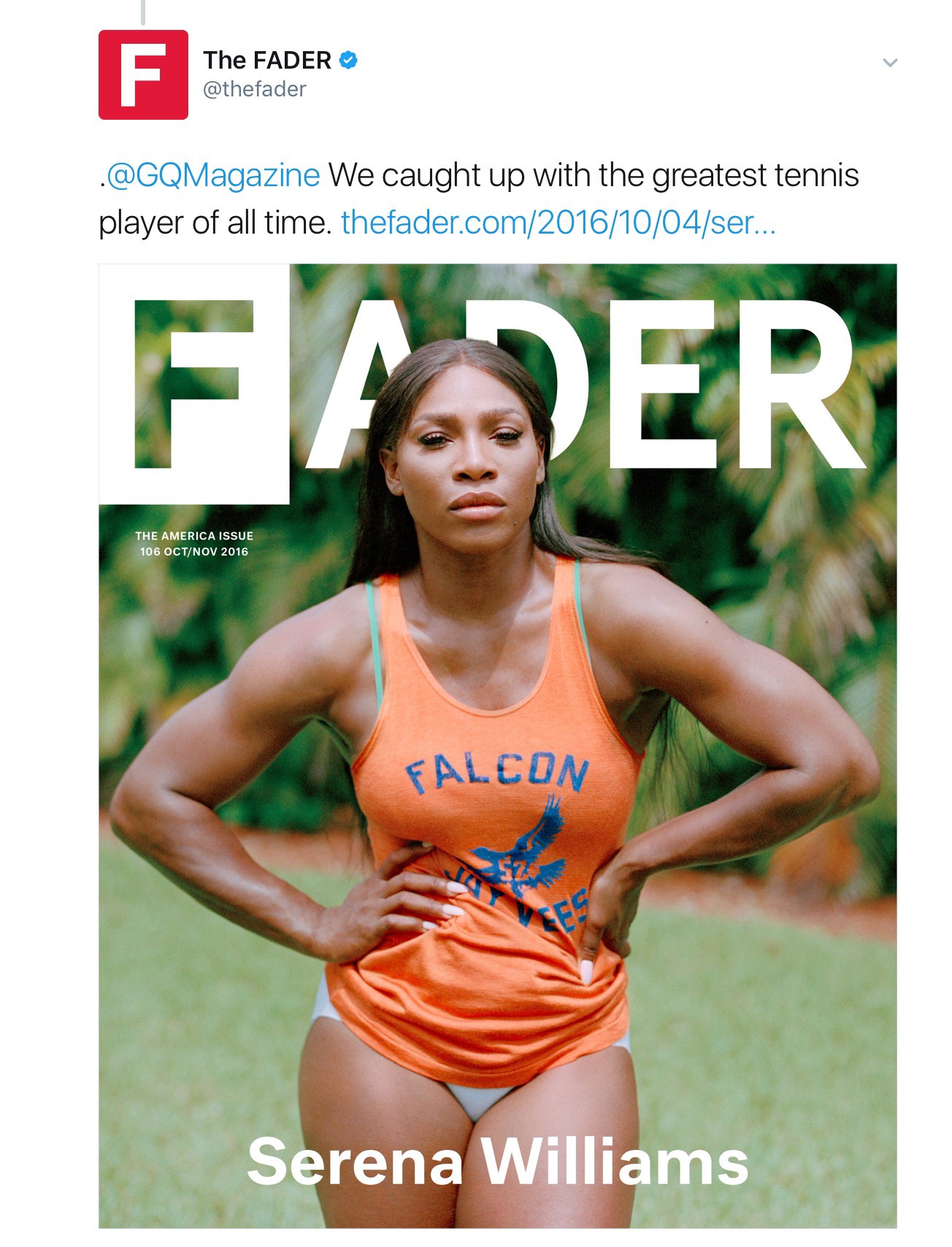 The greatest serena williams or roger federer alatenumo medium without a doubt federer is the greatest male tennis player of all times while serena is the greatest female tennis player nvjuhfo Image collections