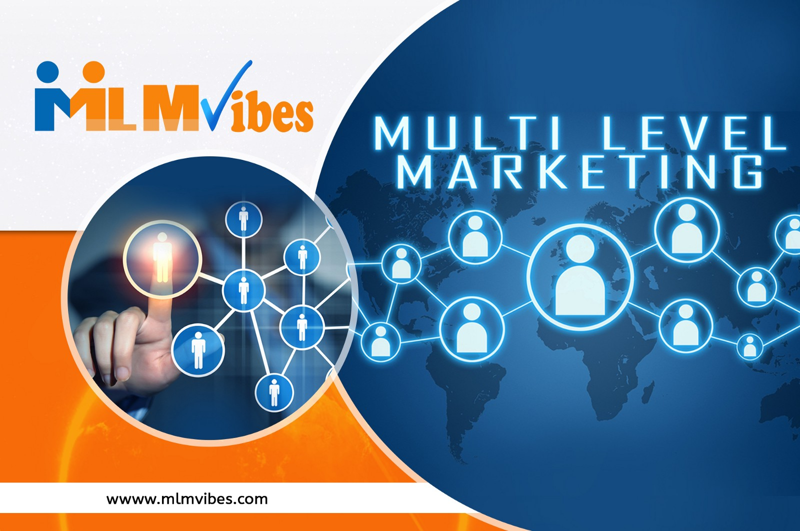 MLM VIBES — Fortifying Software for the MLM Business