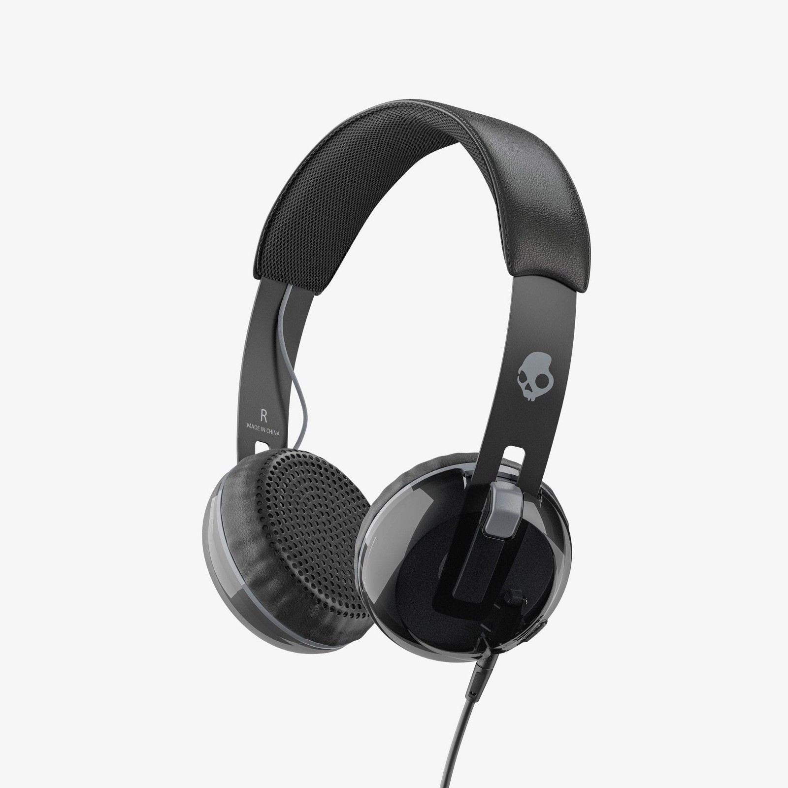 Headphone Showdown Audio Technica M50x Vs Everything Hello I Am New To Electronics It Has Recently Become A Hobby Have The Skullcandy Grind In Black With Cable Attached If They Ever Made One That Was Collapsible Id Recommend Even Harder