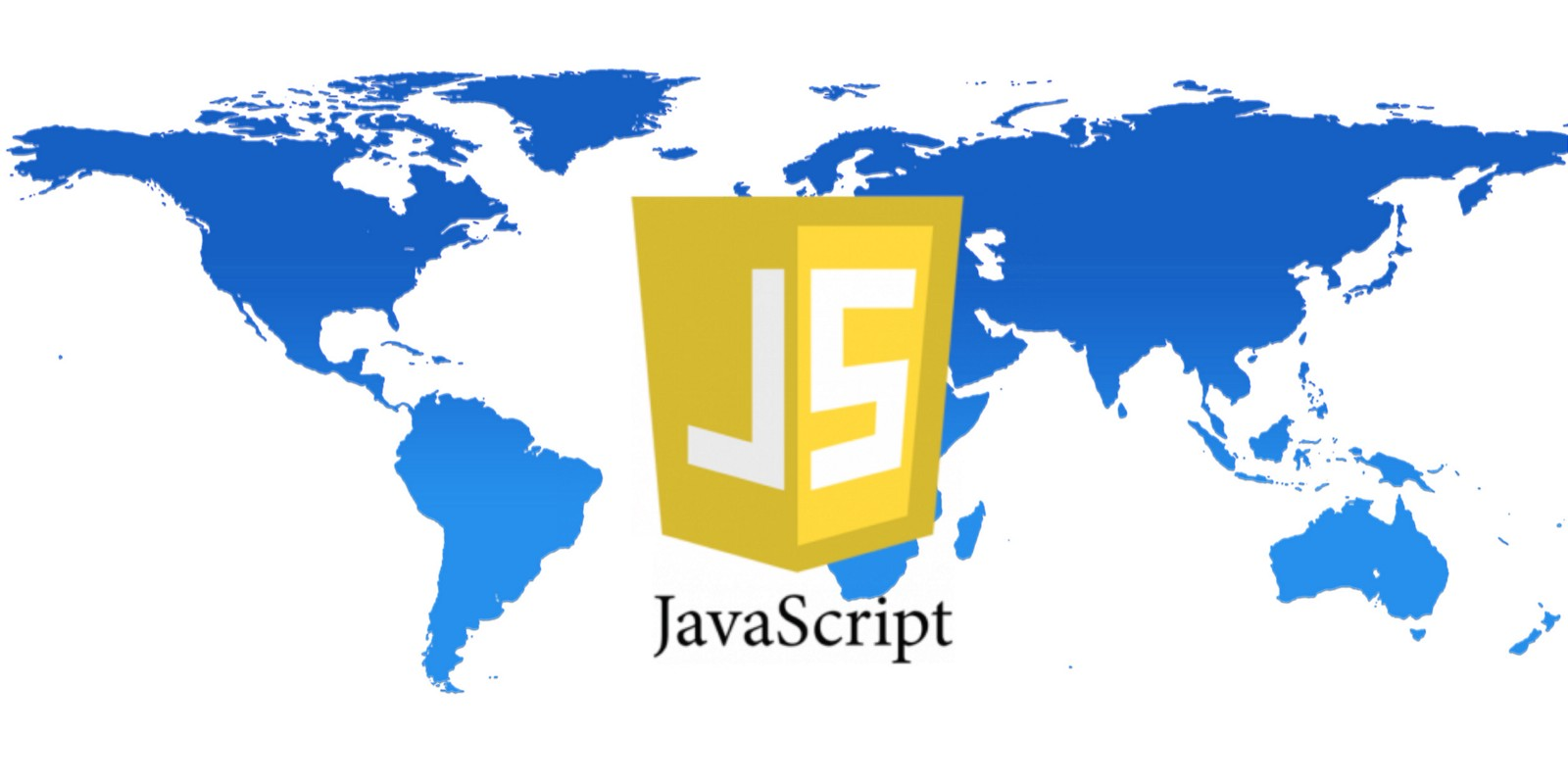 What is the future of JavaScript?