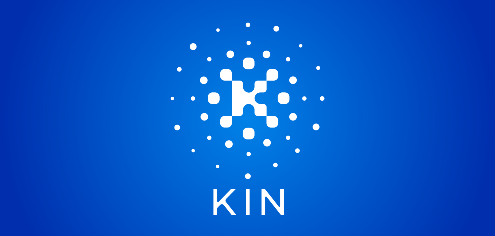 announcing kin a cryptocurrency for an open future