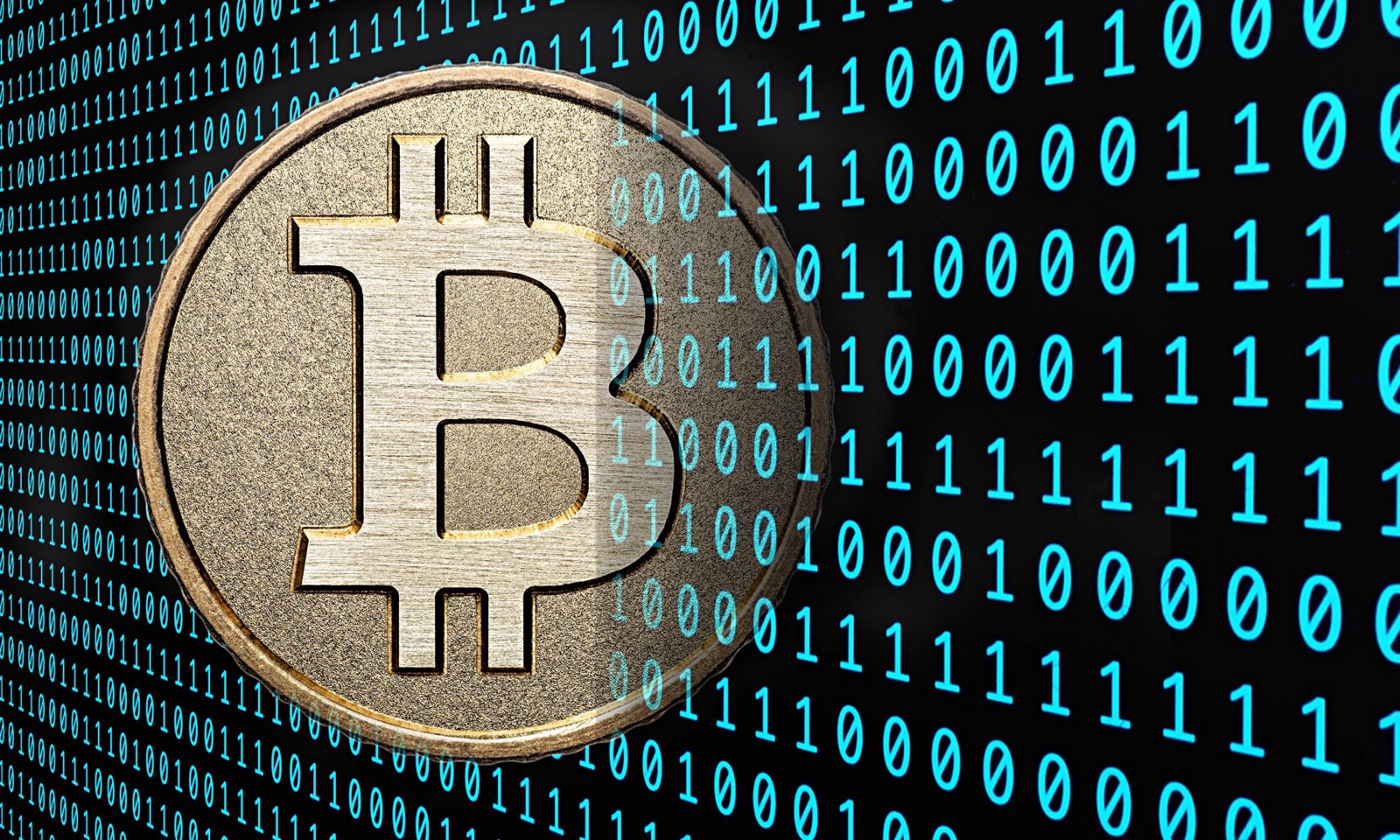 €�i'm Still Not Sure What A Bitcoin Is, But I Own One How To Buy