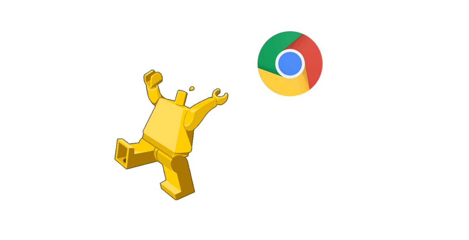 Getting Your Head Around Chrome Headless