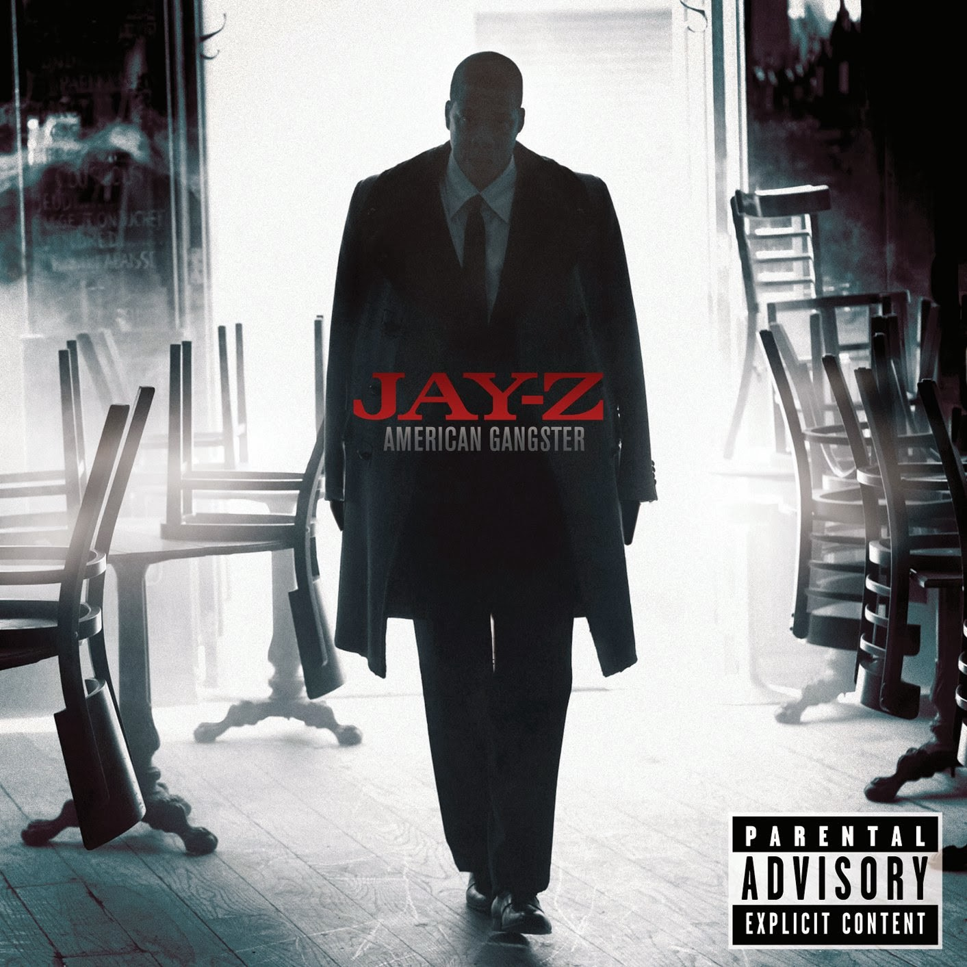 In defense of jay zs american gangster the passion of while the music evokes the 70s the lyrics and flows call to mind mid 90s ja z when his name had an umlaut and his ambition was insatiable malvernweather Choice Image