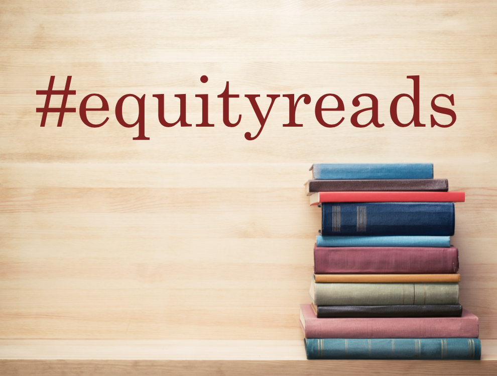 Top Education Equity Reads of 2015