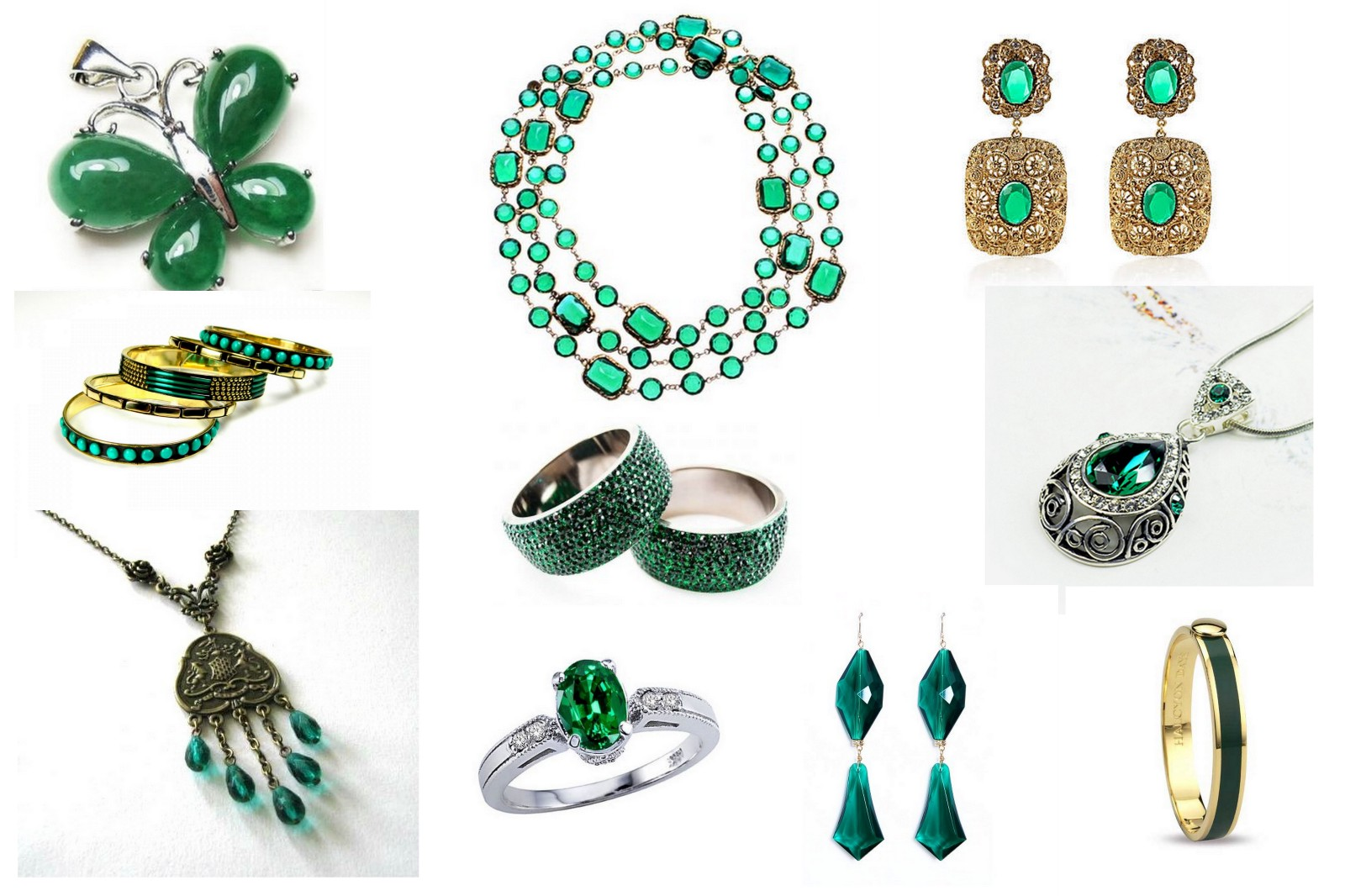 when to buy jewelry for girlfriend