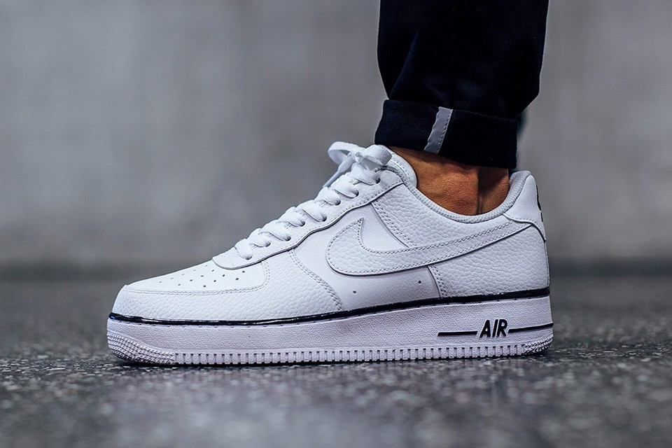 Top White Sneaker Picks For Men Thread By Zalora Philippines