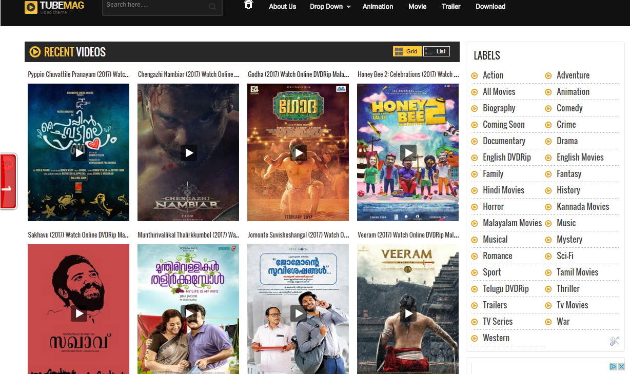 download music bollywood films