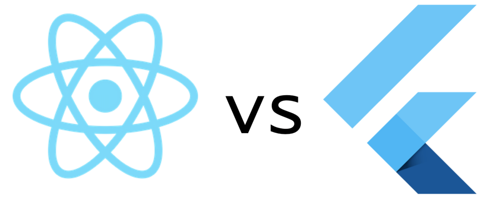 React Native or Flutter: Which should I choose? (Part two)