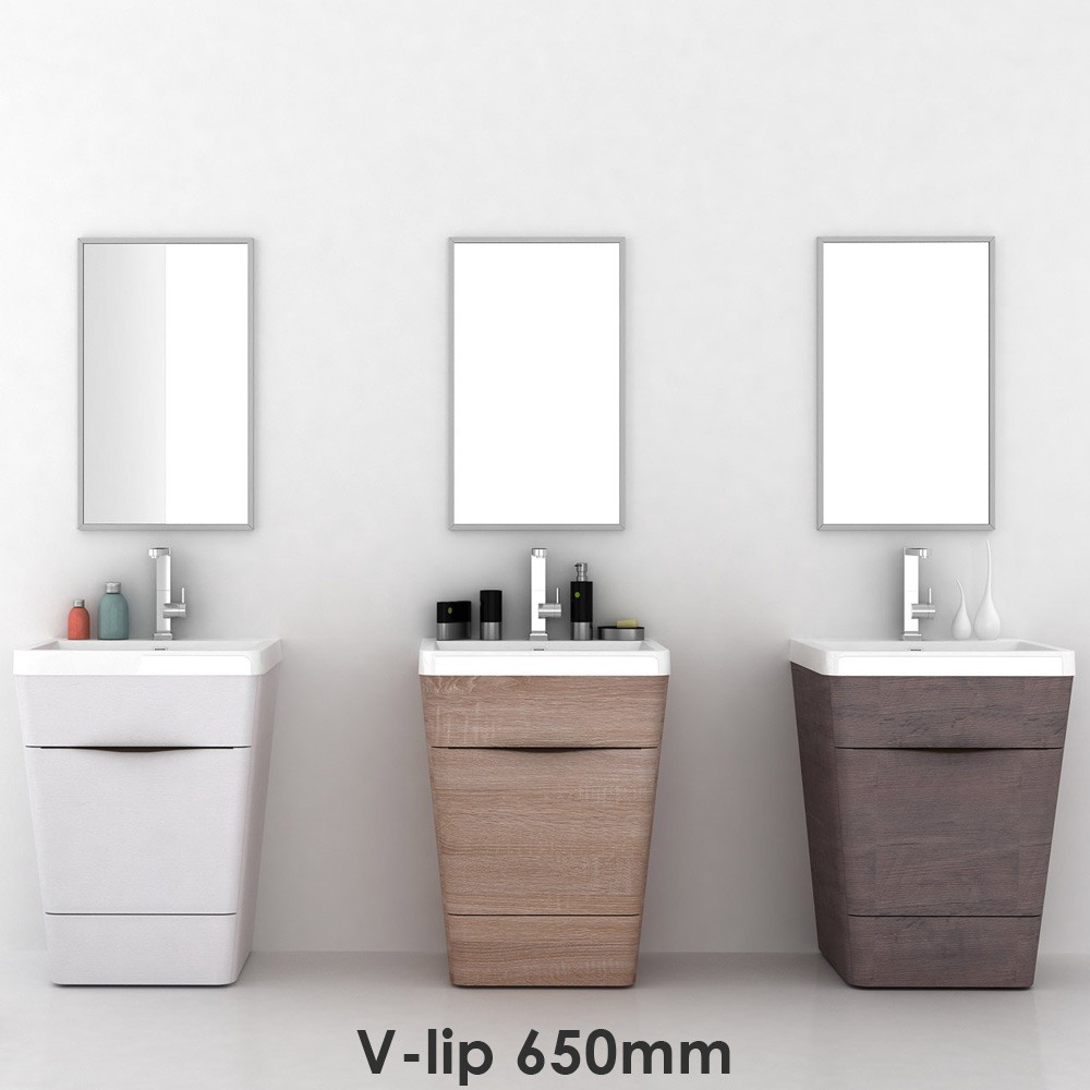 Renovating The Bathroom Area? Make Sure You Choose A Right Bathroom Vanity  For The Optimal Use Of The Available Space. Explore Bathroom Vanities Online  At ...