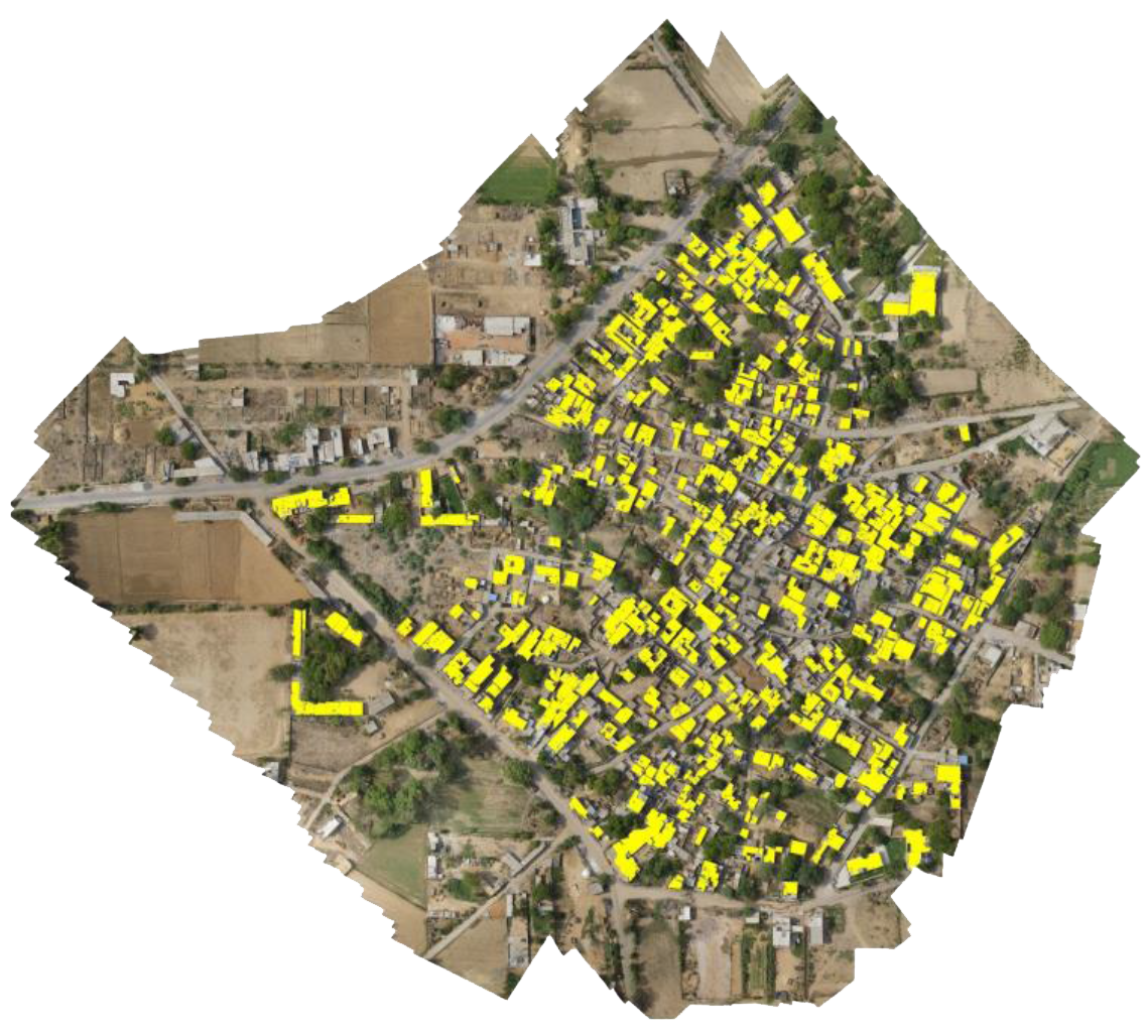 Drones Amp Data For Rural Development Wedosky