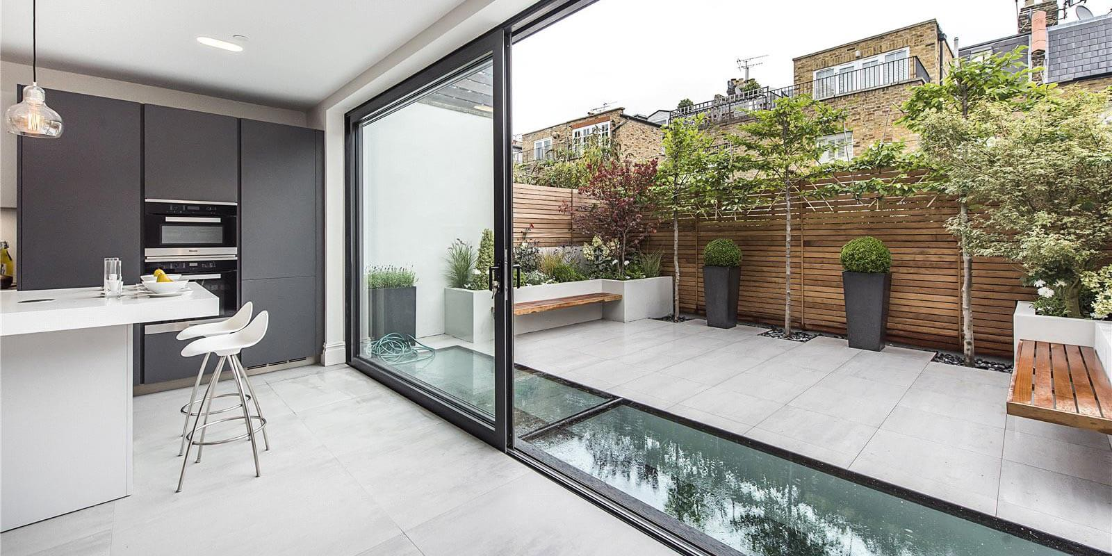 If You Are Looking To Boost The Value Of Your Property And Increase Liveable Space Then A House Extension Can Do You Wonders A House Extension Represents