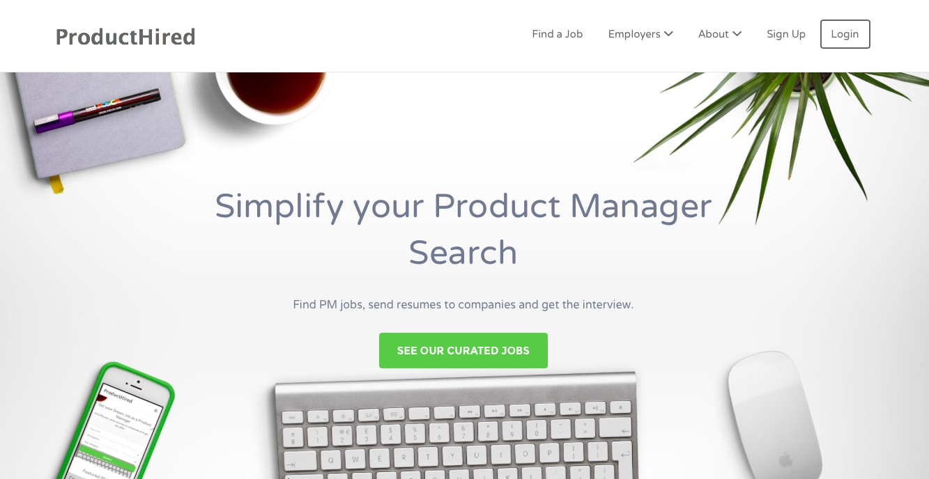 Search for a product by - 1 9mma30mgcay3mqulsa98lq Png