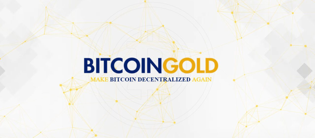 How to get free bitcoin gold george tung medium heard about the bitcoin hard fork called bitcoin gold want to know how to get free bitcoin gold this article is for you what an exciting time it has been ccuart Images