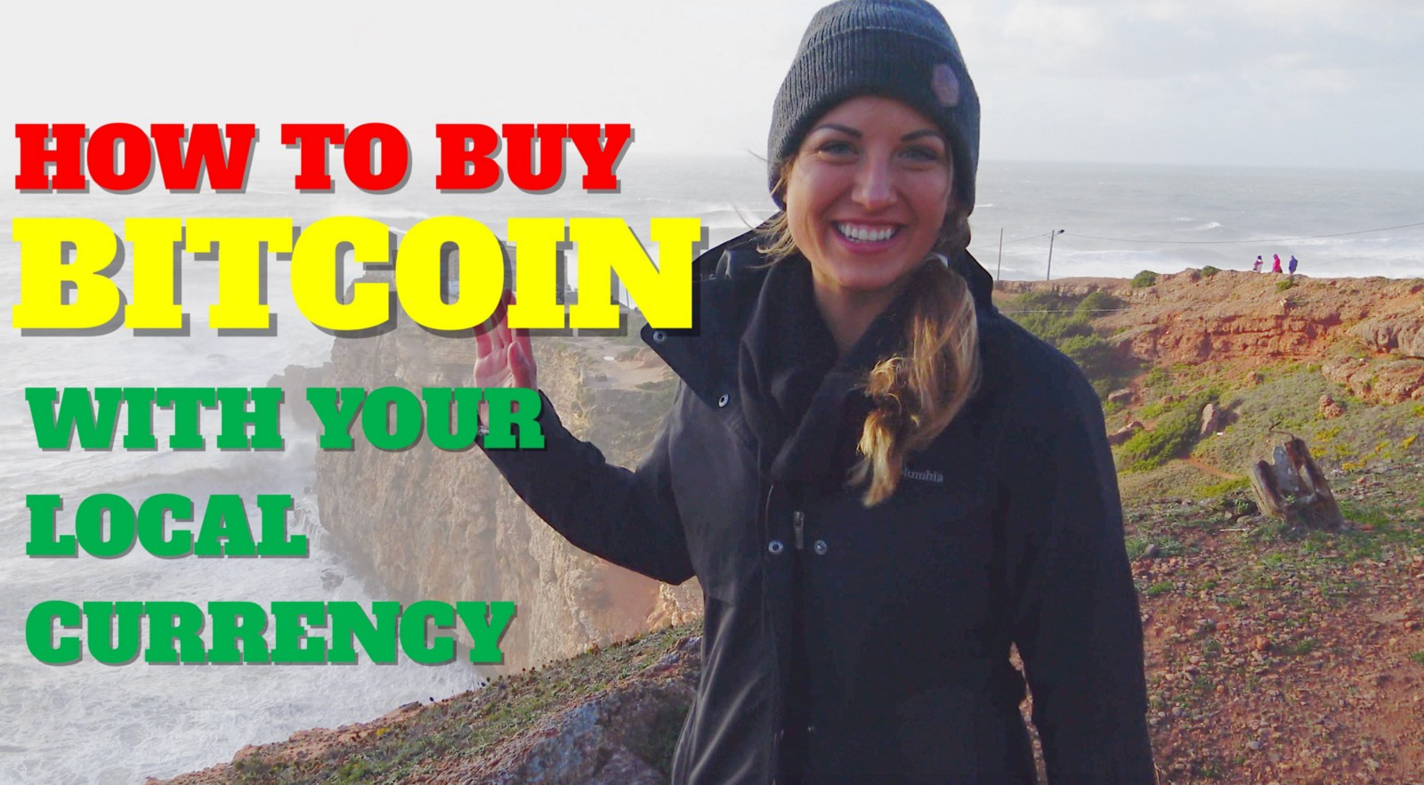 How to buy bitcoin with your local fiat currency crypto tips medium how to buy bitcoin with your local fiat currency ccuart Gallery