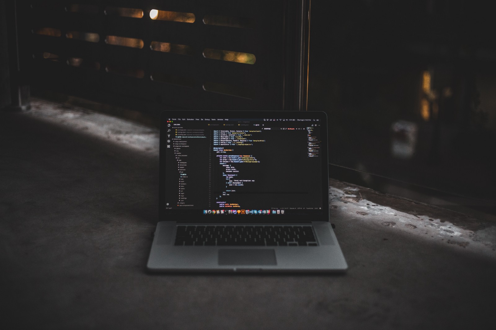I use these 8 tools to build MVP for my clients