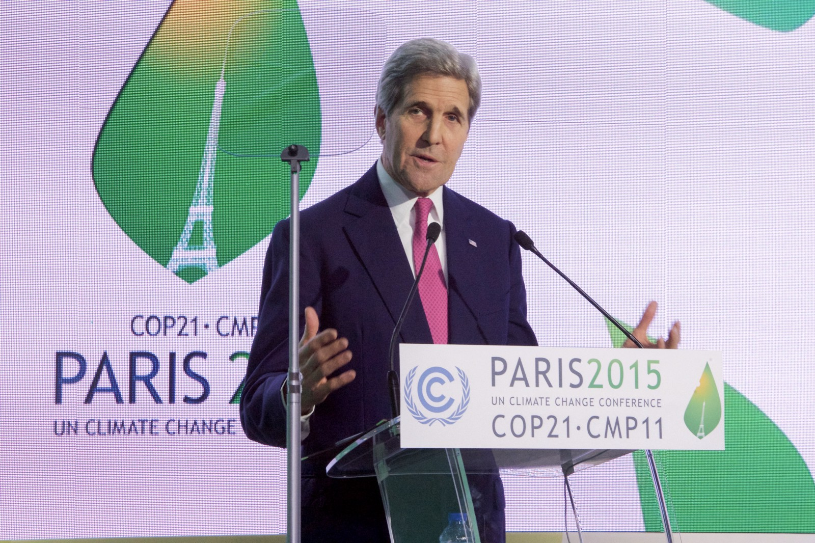 the importance of the paris agreement and the stand of america as a nation The united nations on friday will mark earth day in a historic way by inviting world leaders to sign the paris agreement on that's important because.
