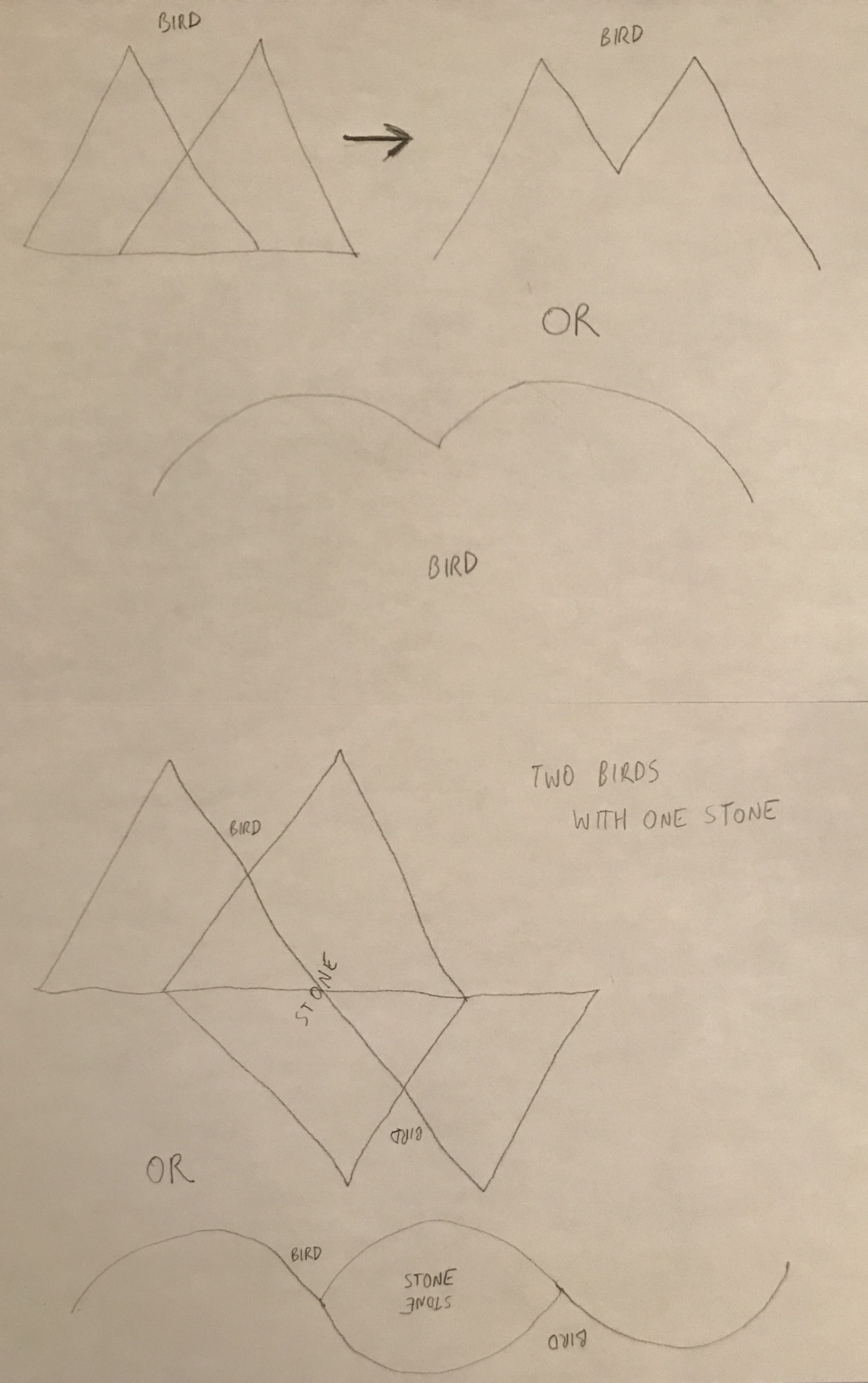 The Dream Of Time And Space Breaking Code Twin Peaks There Any Sort Diagram Or Picture That Depicts Turbo Air Whether Something Like This Is Actually What Tptr Has In Mind At Point Im Just Not Sure I Did Note Some Decorative Metal Grating
