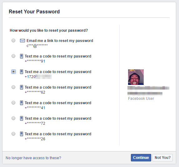 hack into someones facebook account for free no downloads no surveys