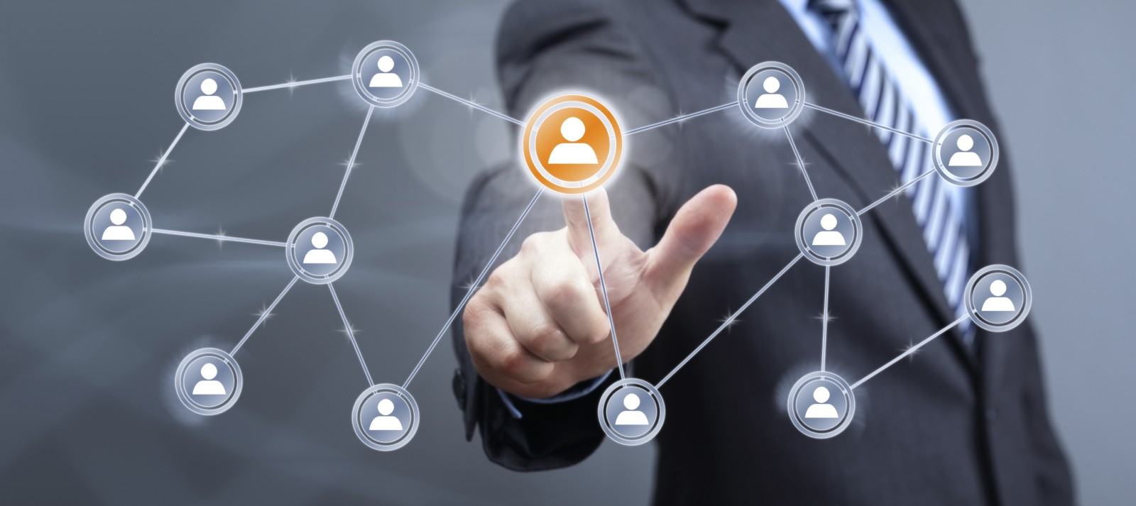 Whats The Future Of Multilevel Marketing In India