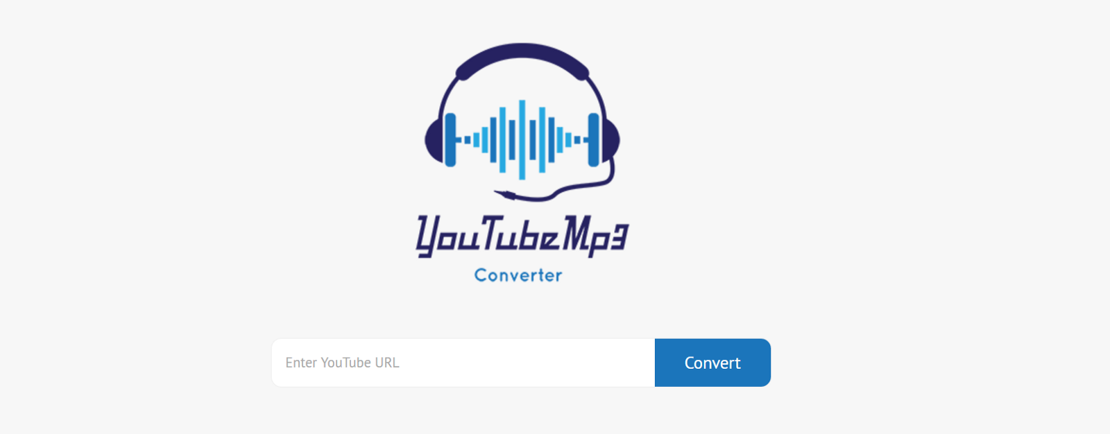 convert youtube videos to mp3 online