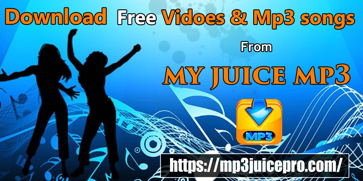 www mp3juice com free download