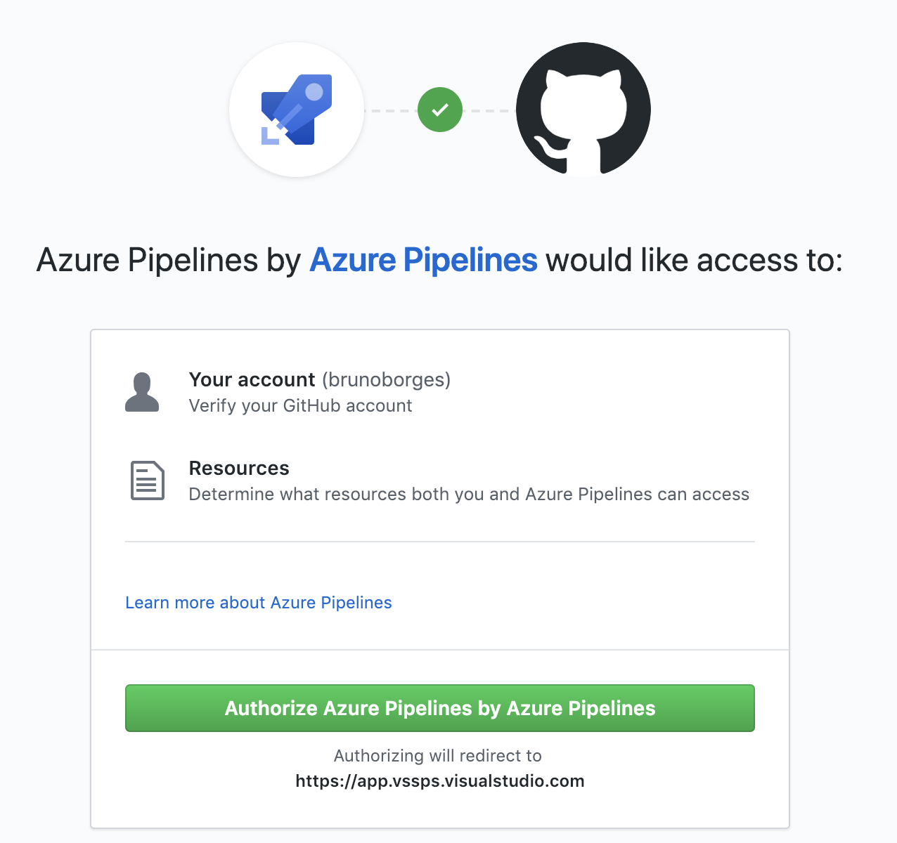 Build Pipelines for GitHub Projects - DZone Open Source