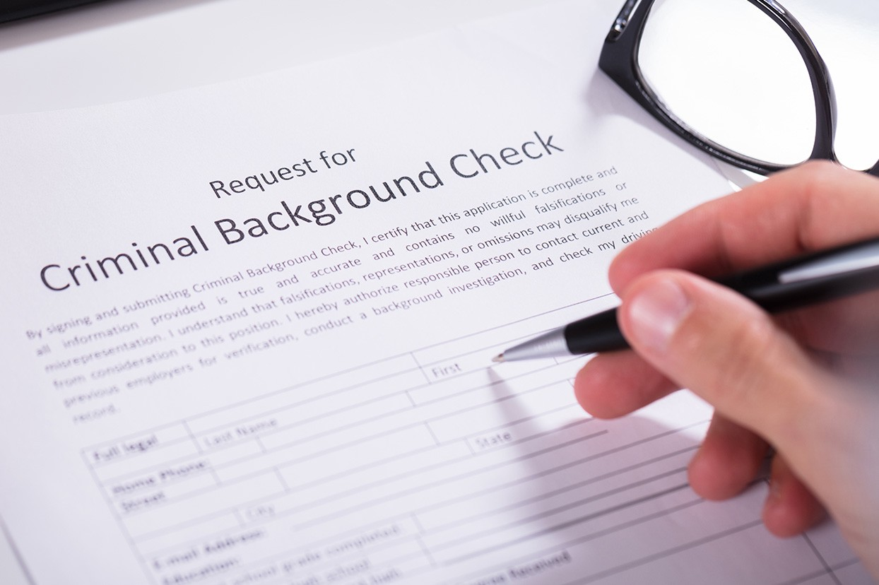 Completely Free Background Check >> Free Background Checks Pep Check Medium