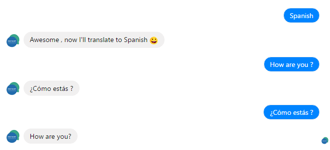 how to change language on steam chat