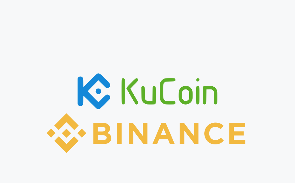 Kucoin Steps Up The Game
