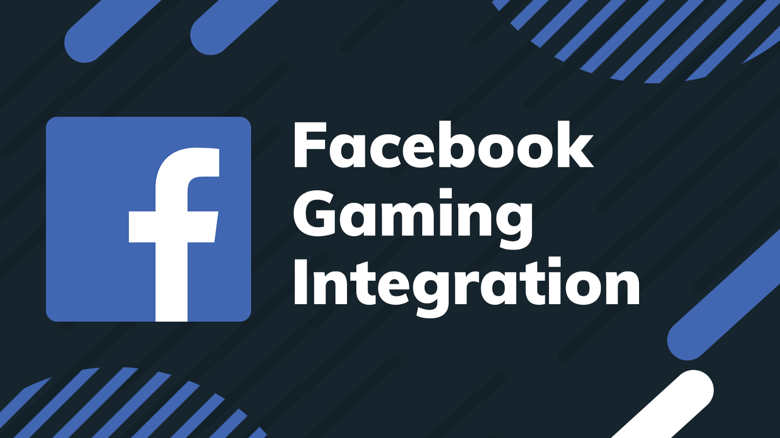 e7a5c7335 Streaming Games on Facebook Just Got Easier – Streamlabs Blog