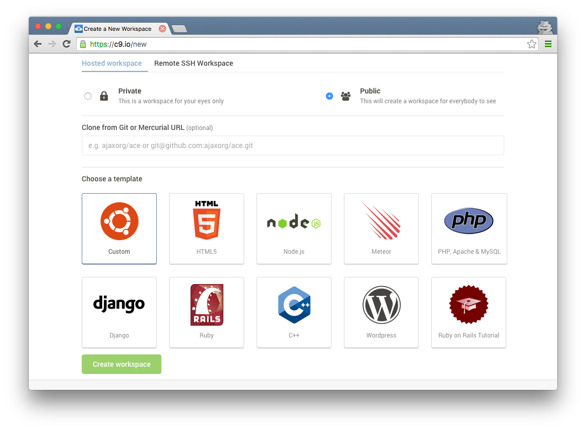Setting Up Your Basic Online Ide Makers Medium