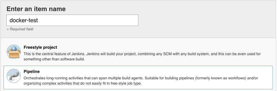 jenkins build docker image
