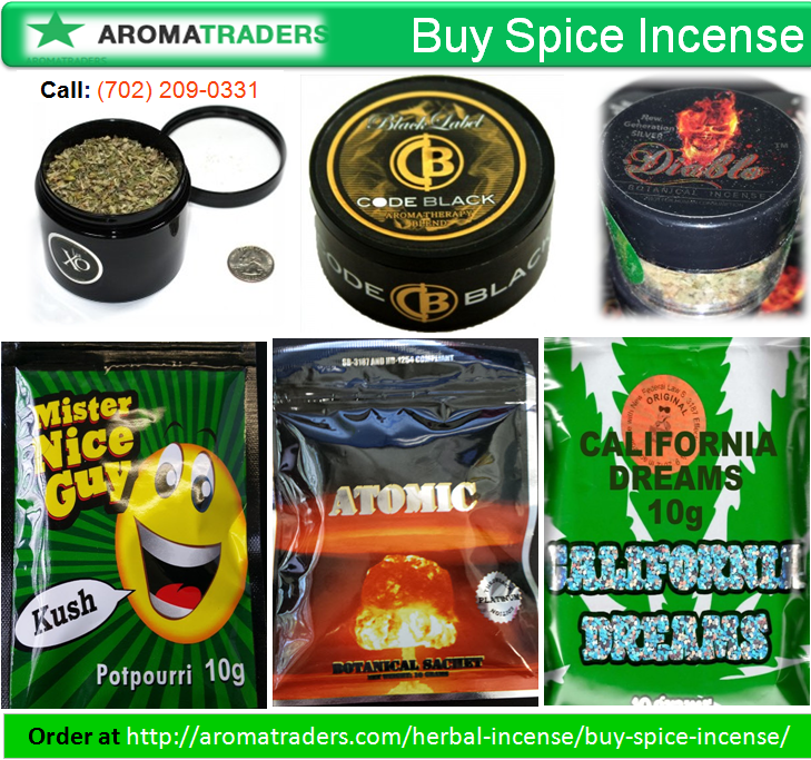 Spice Smoking Incense Is One Such Innovation The Year 2000 Saw Advent Of This Safe And Legal