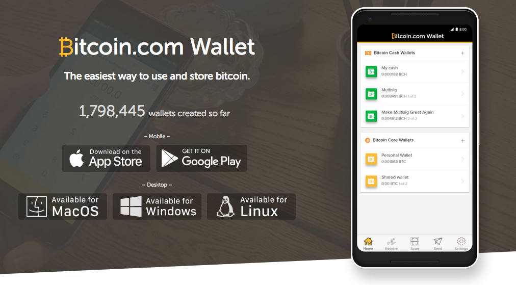 How Much Is 1 Bitcoin Cash Ethereum Based App – Art Lair