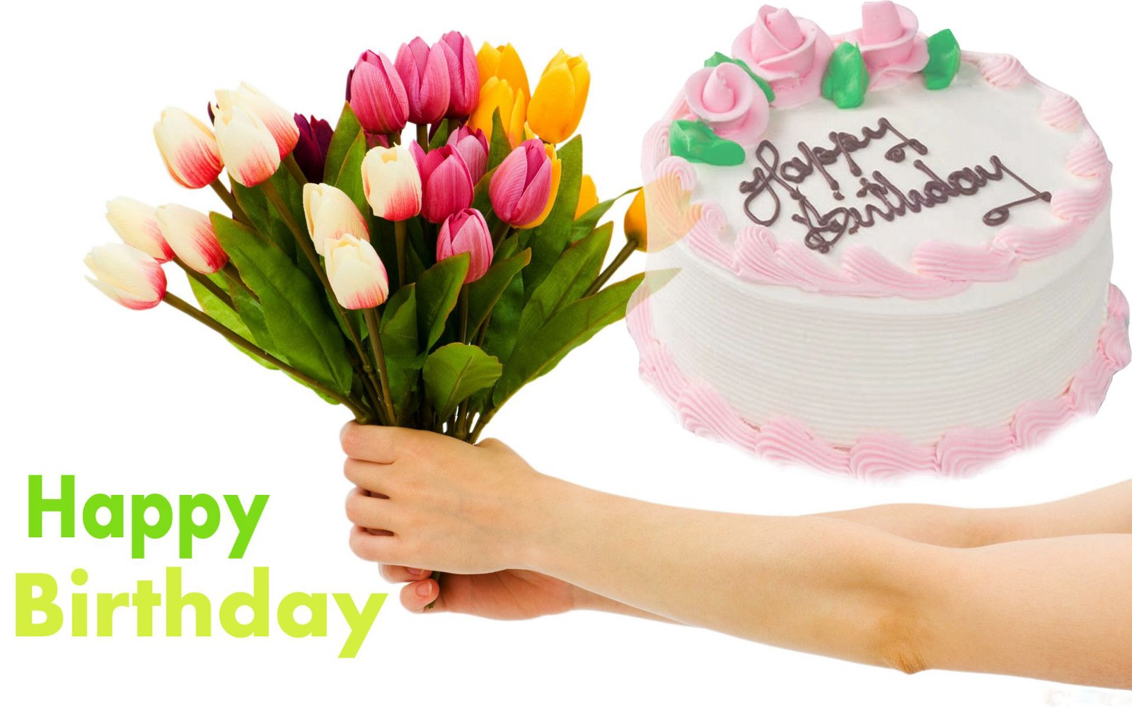 Selecting the right kind of birthday flowers gift blooms medium consistently symbolizes novel flowers much the same as starting stones they have exceptional definitions designated to every flower izmirmasajfo