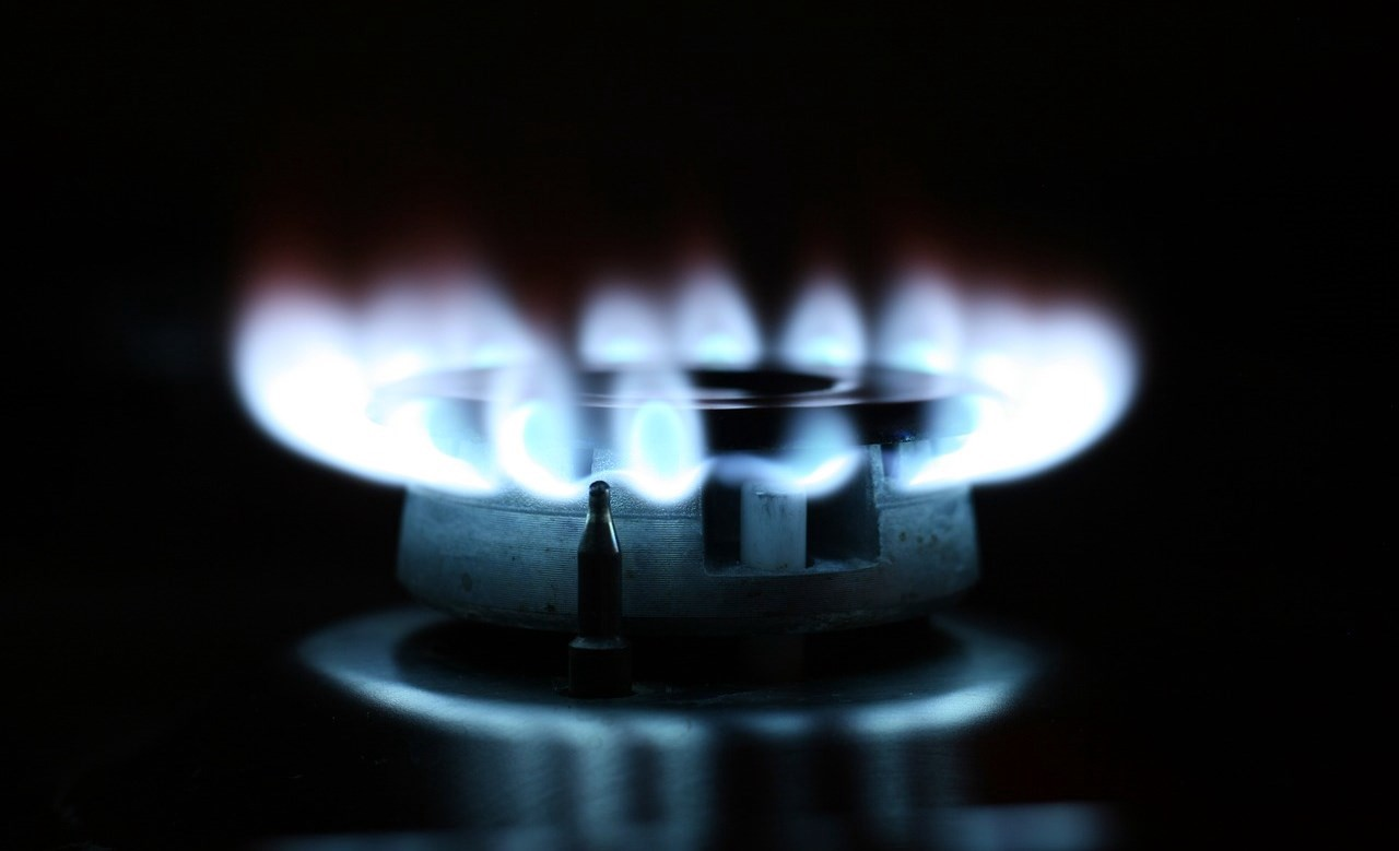 How To Choose The Best Gas Range