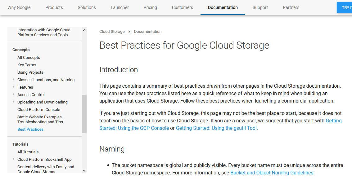 How to Crack Google Cloud Architect Certification – Color Orange ...