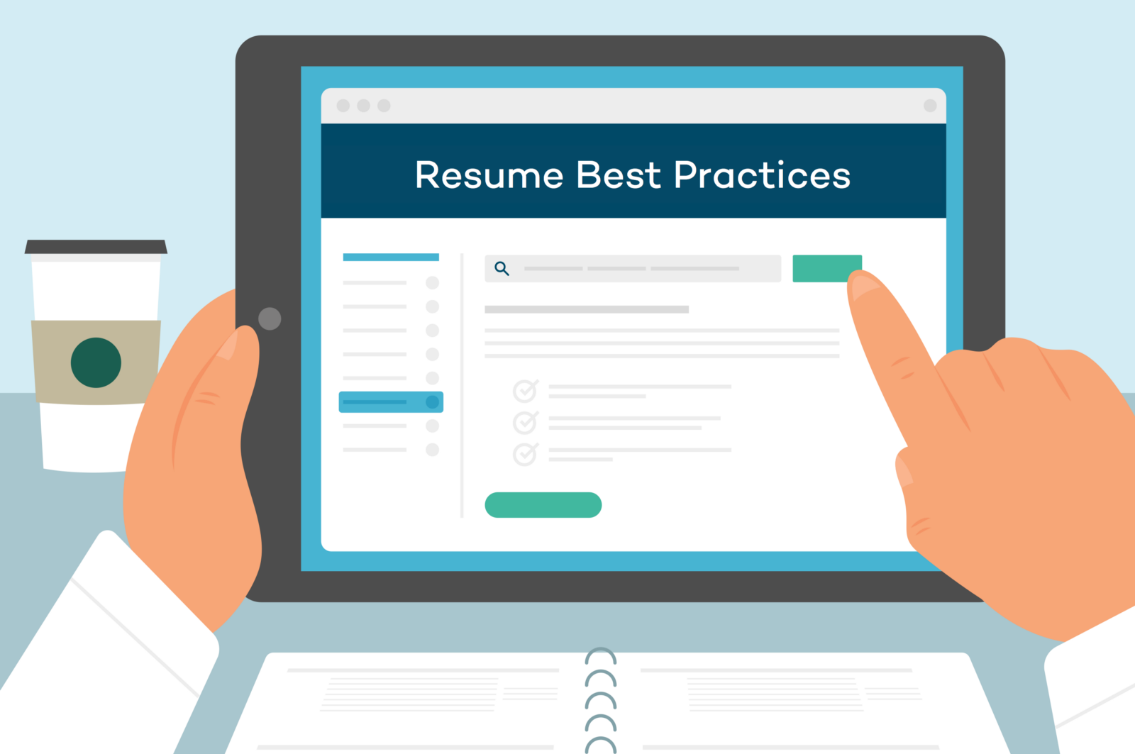top 7 doctor resume best practices free templates