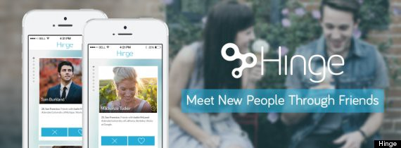 Tinder adds GIF-like video loops to spice up your dating profile