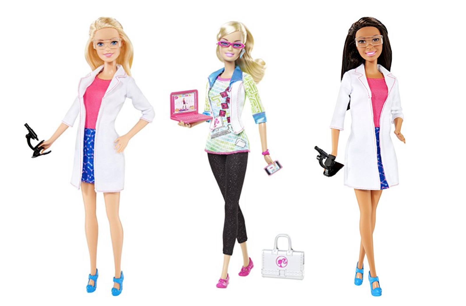 imperfection barbie Makeup tips and tricks learn what makeup to buy and how to use eye shadow, blush, mascara, eyeliner, foundation, concealer, face powder, and more.