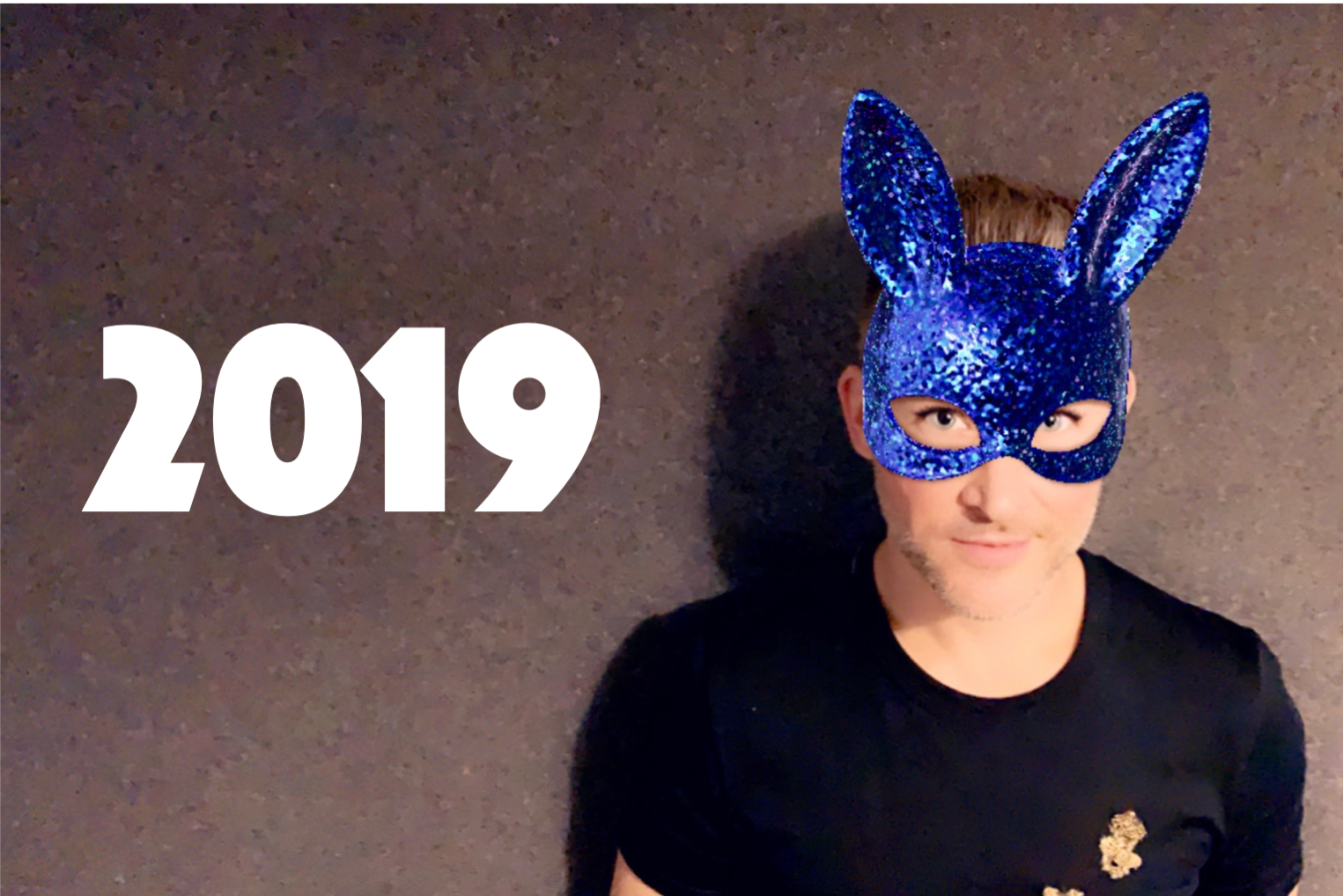 87a260d6a2d2 19 for '19: Augmented Reality Trends & How They May Play Out This Year