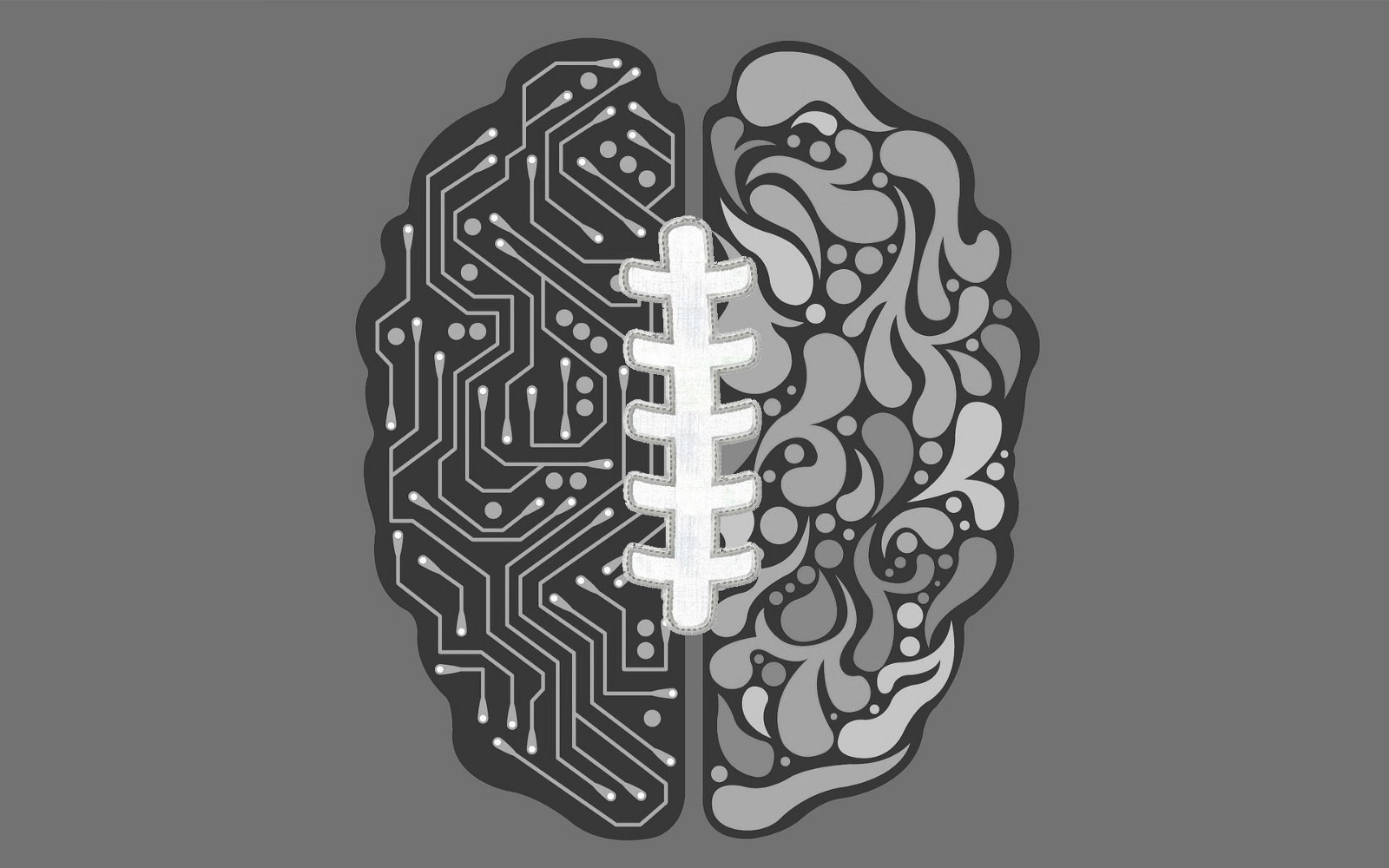 5b5ede916d7 PART 1  Dominate your 2017 Fantasy Football League with Artificial  Intelligence and Machine Learning