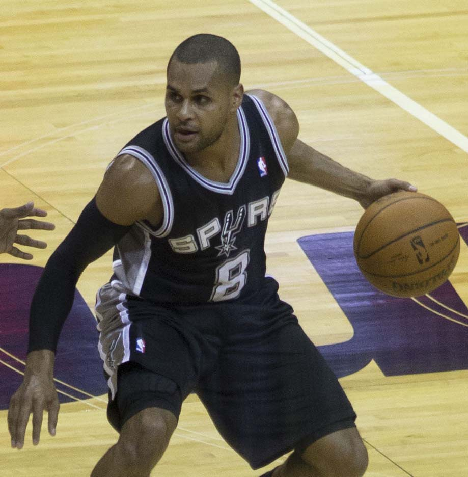 Spurs make good deal by bringing back Patty Mills at low cost