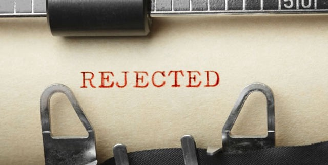 4 Things Investor Rejection Letters Taught Me – Be Yourself